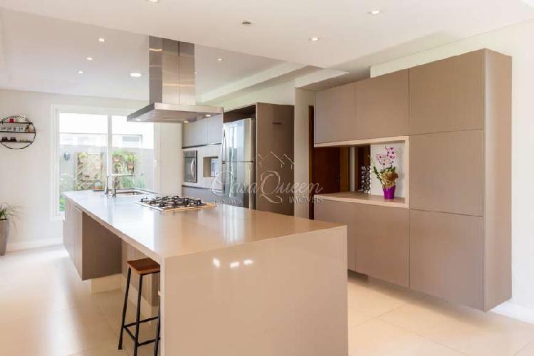 Venda residência em condomínio pinhais pr brasil