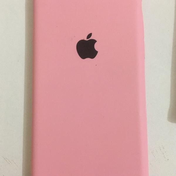 Case do iphone 6s