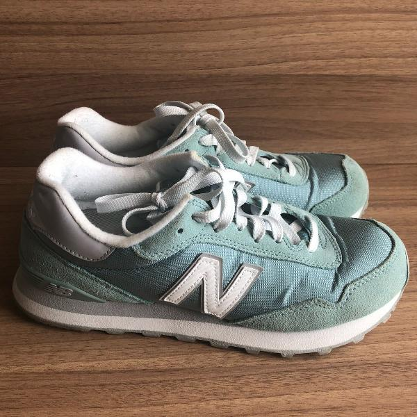 Tênis new balance original