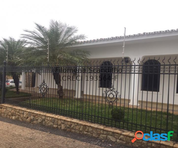 Casa com 3 dorms em campinas - jardim nossa senhora auxiliadora por 960.000,00 à venda