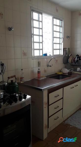 Casa com 3 dorms em jundiaí - centro por 350 mil à venda