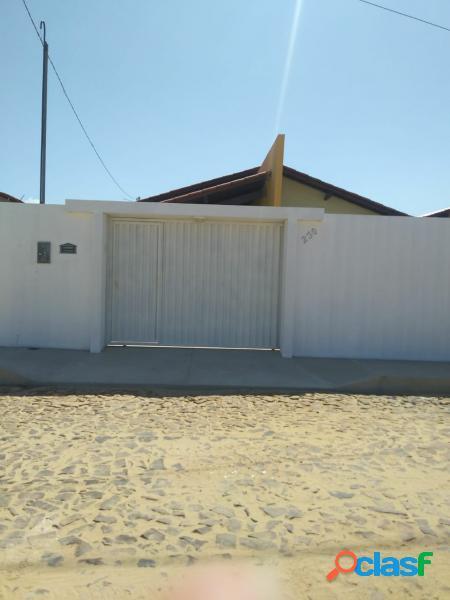Casa em parnaíba - rodoviaria por 160 mil à venda