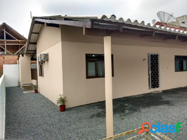 Casa - venda - itapema - sc - centro
