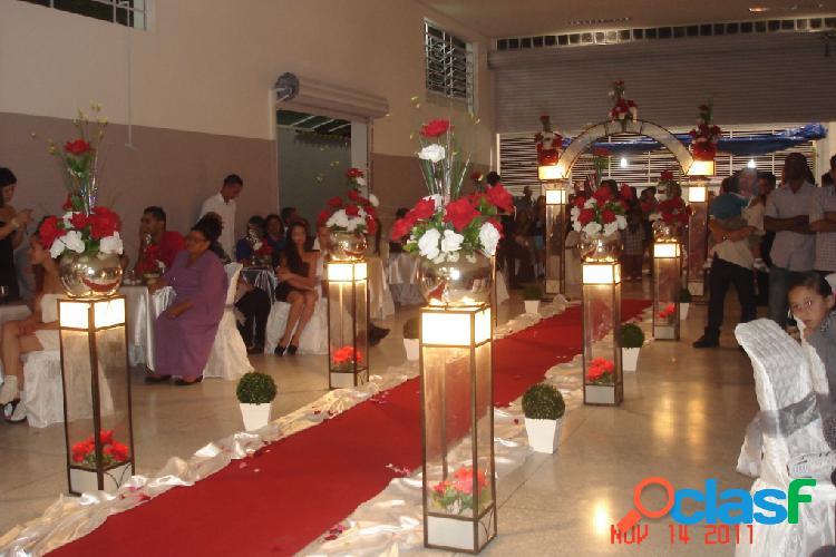 Salão de festas - aluguel - sao paulo - sp - guaianases)
