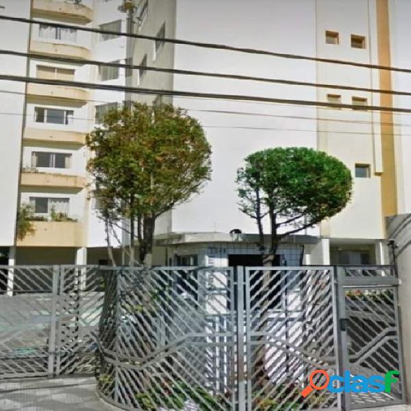 Apartamento - Aluguel - Sao Paulo - SP - Vila Rosaria)