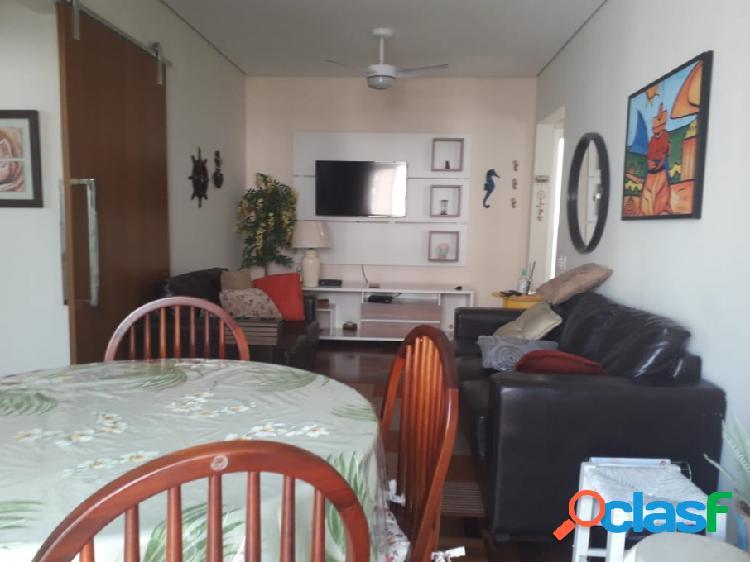 Apartamento - temporada - guarujã¡ - sp - pitangueiras