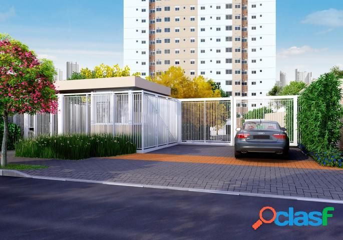 Apartamento - Venda - Sao Paulo - SP - Bras