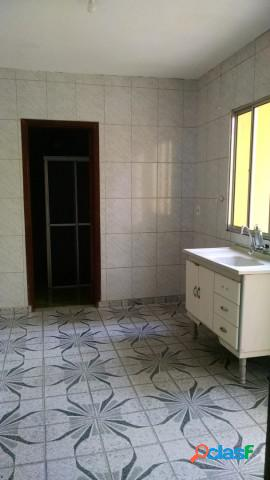 Casa - aluguel - sao paulo - sp - imirim)