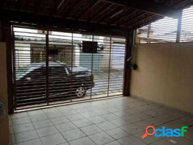 Sobrado - Venda - Sao Paulo - SP - Casa Verde
