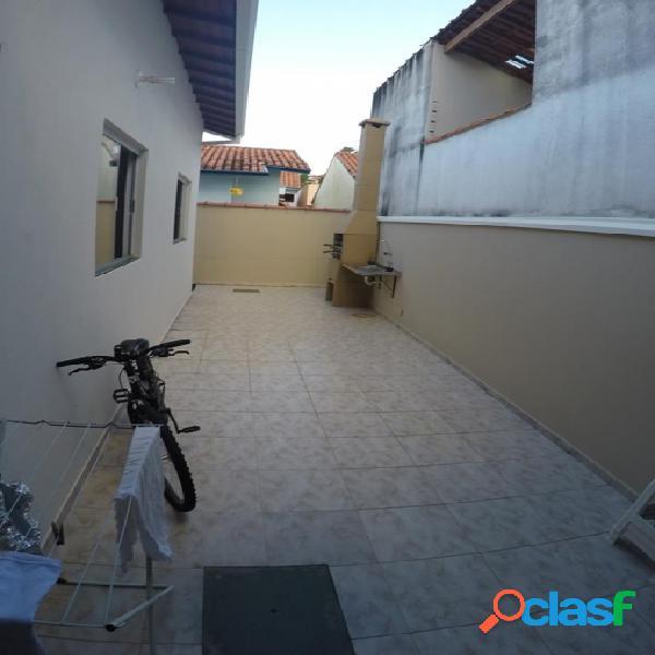 Casa - Venda - Itajuba - MG - Nossa Senhora da Agonia