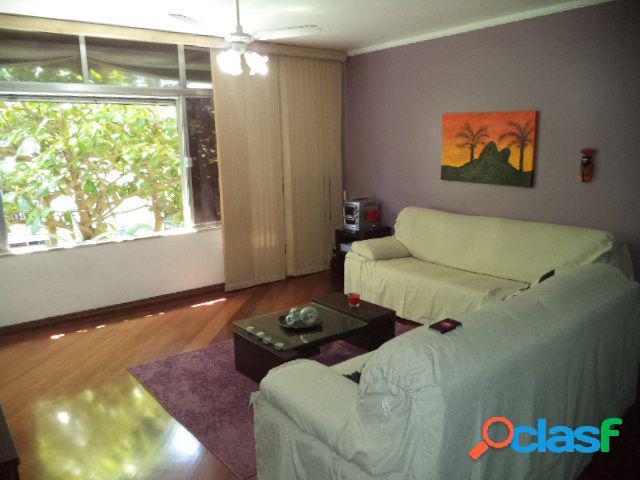 Apartamento - venda - niterã³i - rj - boa viagem