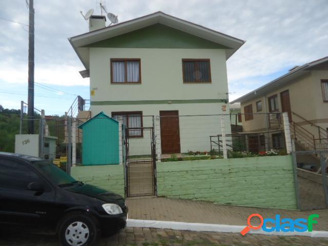 Casa - Venda - Caxias - RS - Forqueta