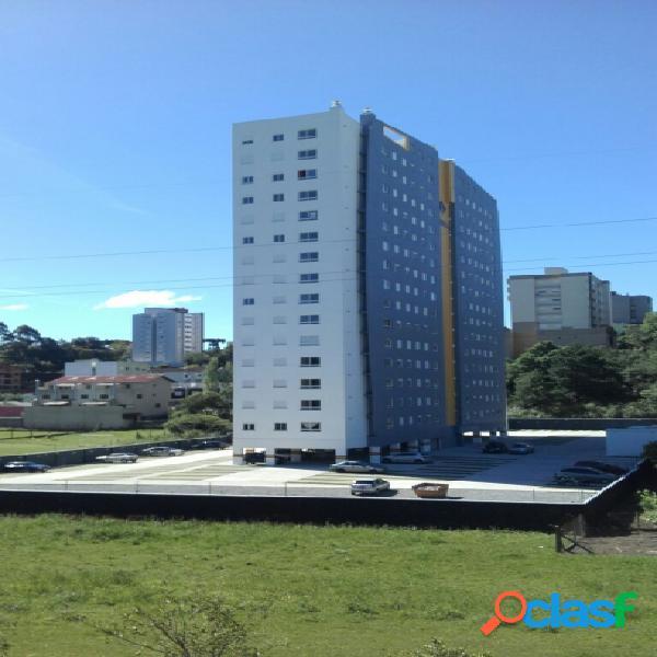 Apartamento - Venda - Caxias - RS - Charqueadas
