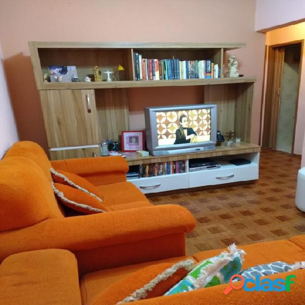 Apartamento - venda - sao bernardo do campo - sp - assuncao