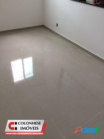 Apartamento - venda - santo andrã© - sp - vila humaita