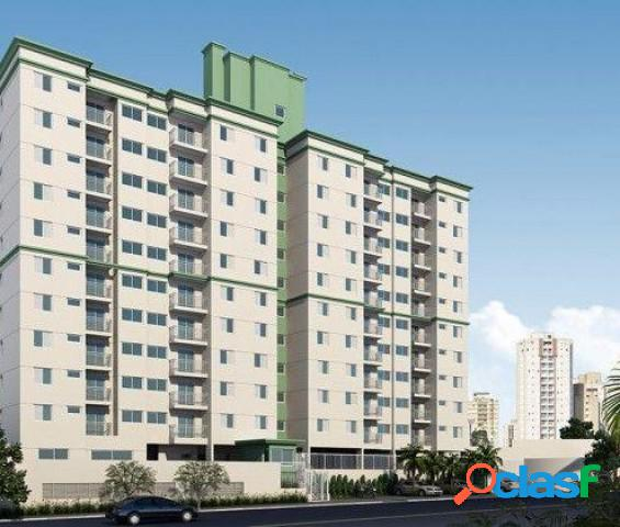 Apartamento - venda - santo andrã© - sp - bairro campestre