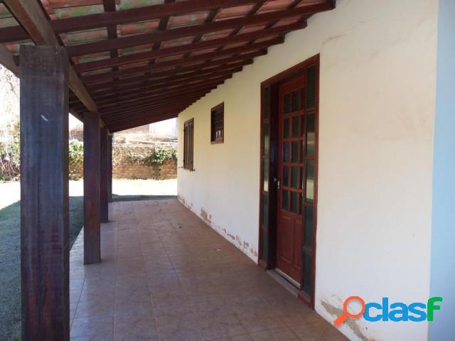 Casas - venda - sao miguel arcanjo - sp - capela de sao roque