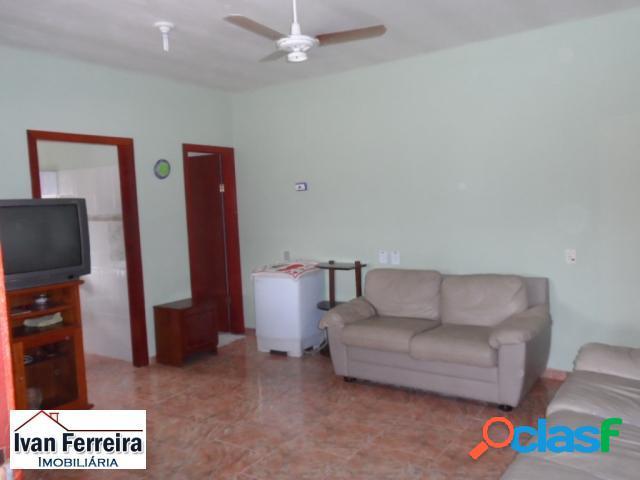 Casa - Venda - Caraguatatuba - SP - Martim de Sa