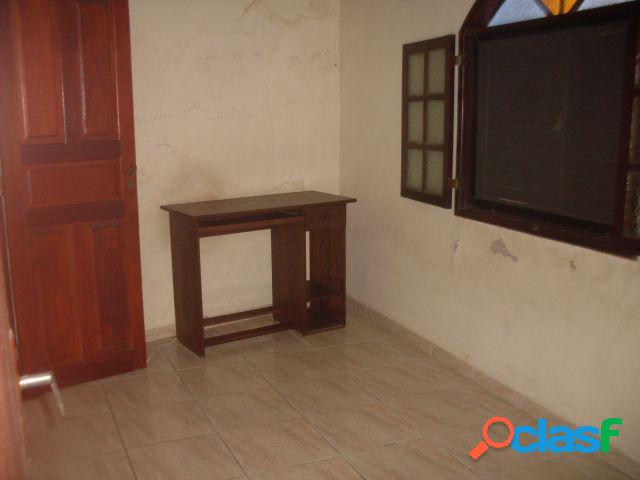Apartamento - aluguel - sã£o pedro da aldeia - rj - estacao)