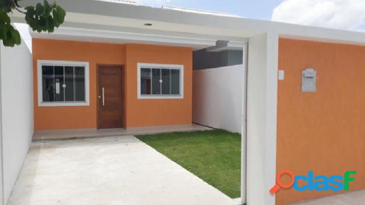 Casa - venda - sao pedro da aldeia - rj - nova sao pedro/ centro