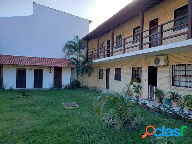 Casa - Venda - CABO FRIO - RJ - Palmeiras