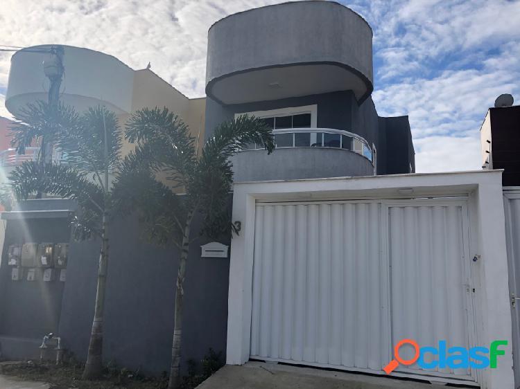 Casa - Venda - Cabo Frio - RJ - Novo Portinho