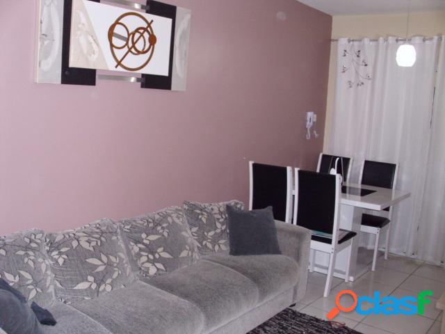 Casa em condomínio - venda - jandira - sp - jd. sao joao