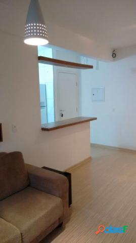 Apartamento - aluguel - barueri - sp - nossa senhora da escada)