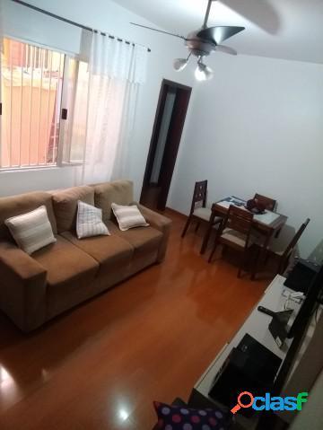 Apartamento - venda - anchieta - rj - rio de janeiro