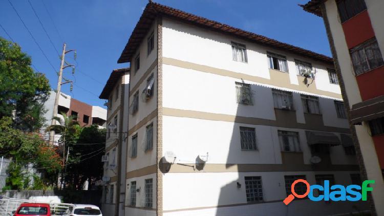 Apartamento - venda - ipatinga - mg - iguacu