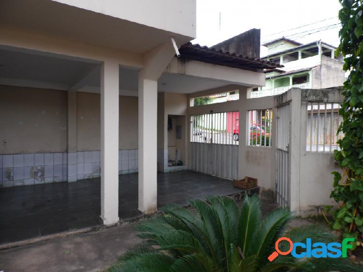 Casa - venda - ipatinga - mg - parque das aguas