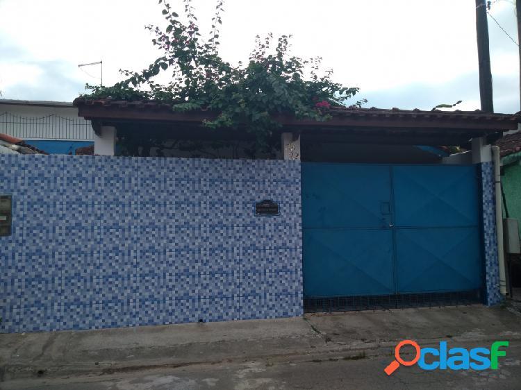 Casa - venda - caraguatatuba - sp - jardim casa branca