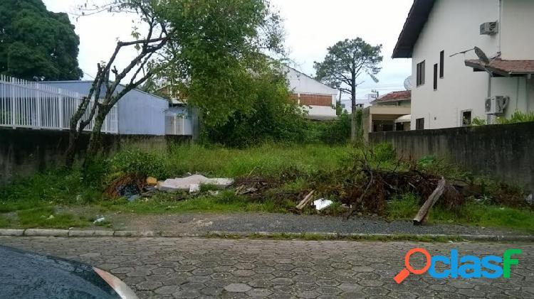Terreno - venda - itajaã - sc - cordeiros (costa cavalcante)