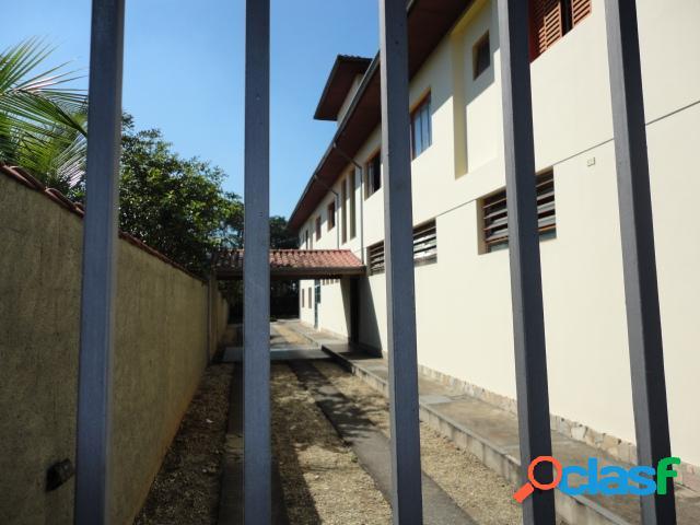 Apartamento - aluguel - pindamonhangaba - sp - bela vista)