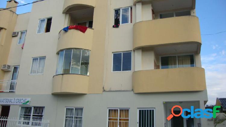 Apartamento - aluguel - bombinhas - sc - bombas)