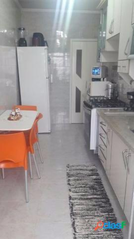 Apartamento - venda - guarulhos - sp - vila augusta