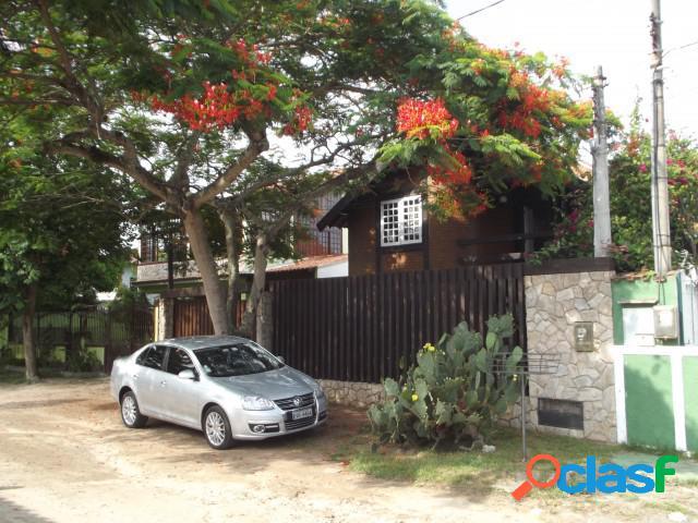 Casa duplex alto padrão - venda - sãƒo pedro da aldeia - rj - balneario sao pedro