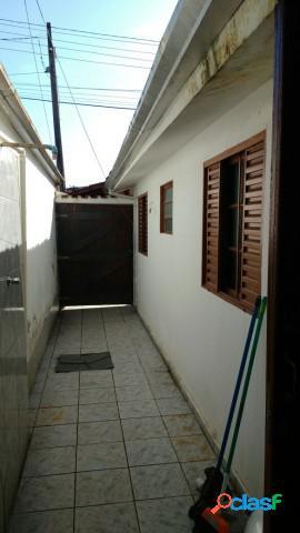 Casa - venda - caraguatatuba - sp - casa branca