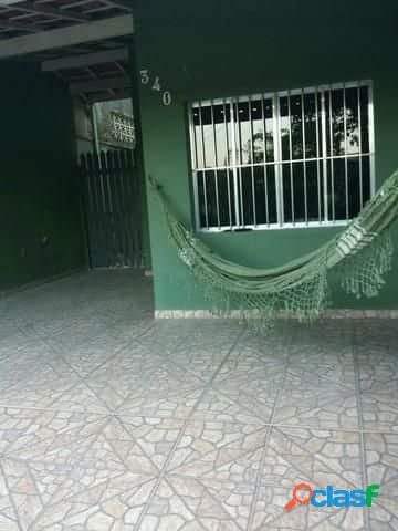 Casa - venda - caraguatatuba - sp - indaia