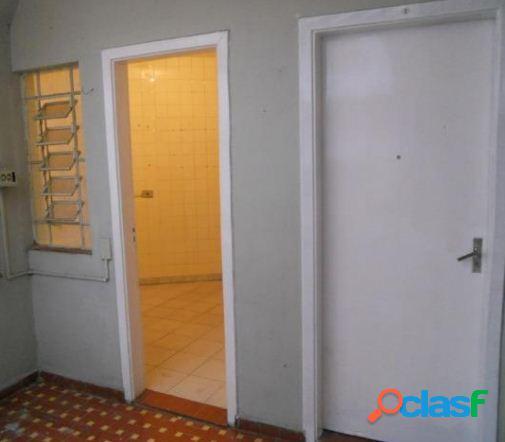 Apartamento - aluguel - sã£o paulo - sp - água rasa)