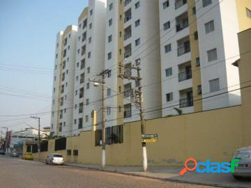 Apartamento - venda - itapevi - sp - cidade da saúde