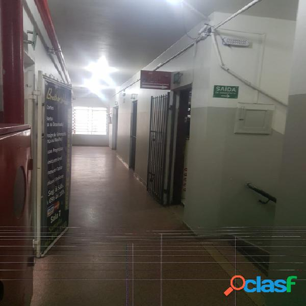 Sala comercial - aluguel - itapevi - sp - centro)