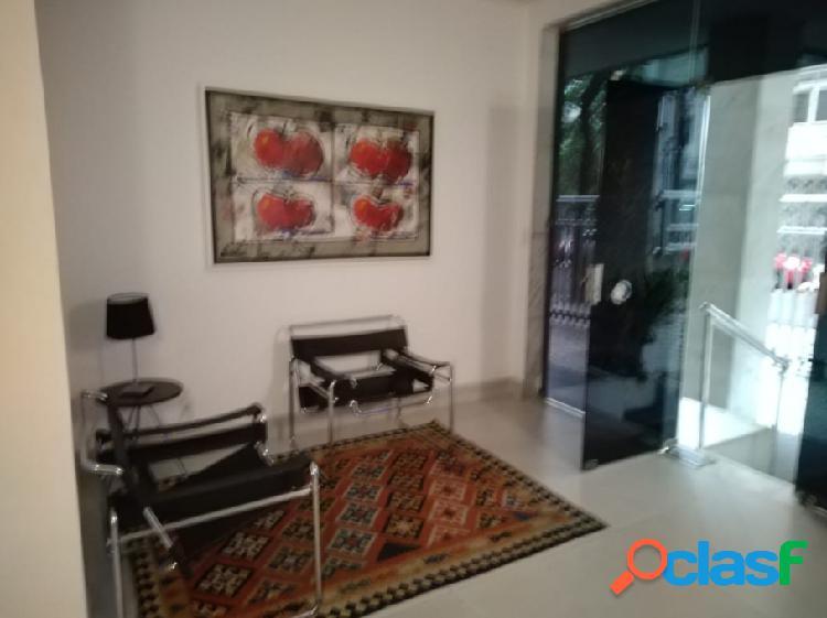 Apartamento - venda - rio de janeiro - rj - ipanema