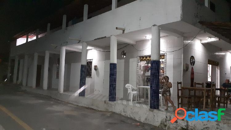 Casa duplex - venda - fortaleza - ce - mondubim