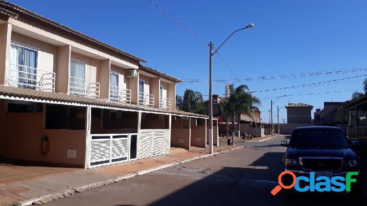 Casa duplex - venda - valparaãso de goiã¡s - go - ipiranga