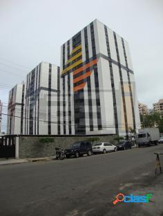 Apartamento - aluguel - aracaju - se - jardins)