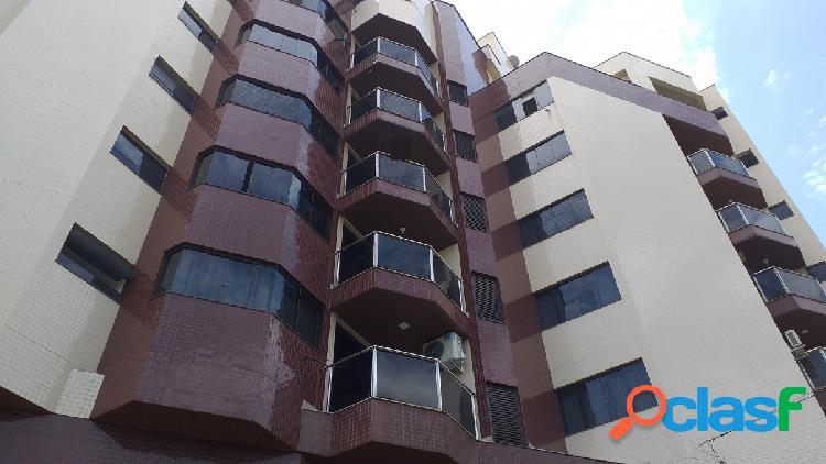 Apartamento - venda - ipatinga - mg - ayrton senna
