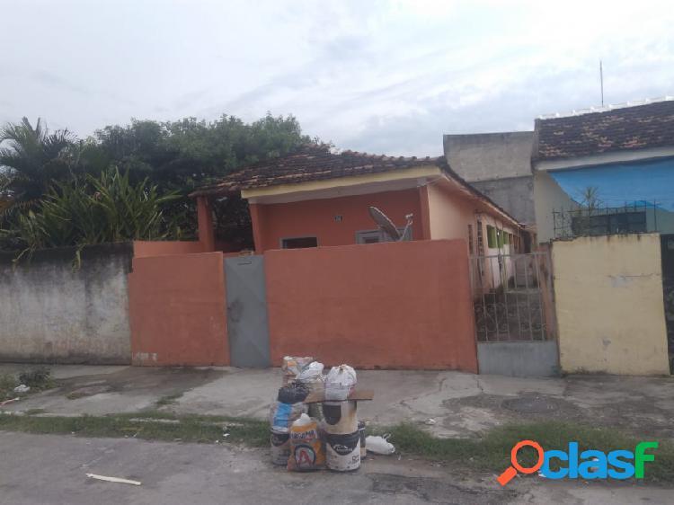 Casa de vila - aluguel - nilã³polis - rj - nova cidade)