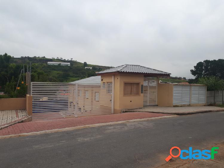 Casa em condomínio - venda - itapevi - sp - jardim paulista