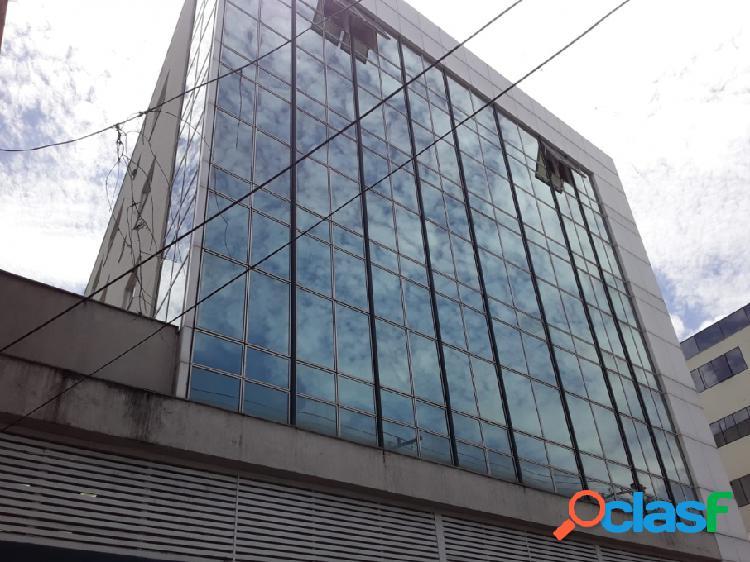 Sala Comercial - Venda - Rio de Janeiro - RJ - Freguesia (Jacarepaguá)